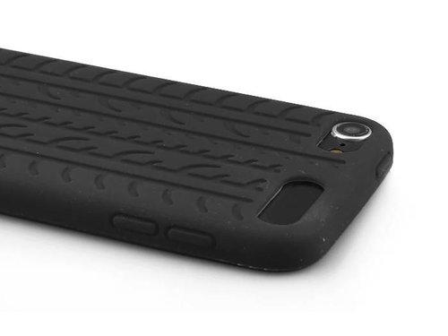 Силиконовый чехол шина анти скольжение для iPod Touch 5