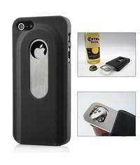 Задняя крышка с открывалкой для iPhone 5/5s
