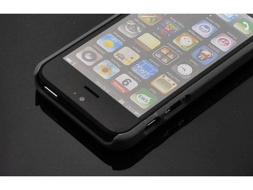 Задняя крышка с открывалкой для бутылок для iPhone 5/5s