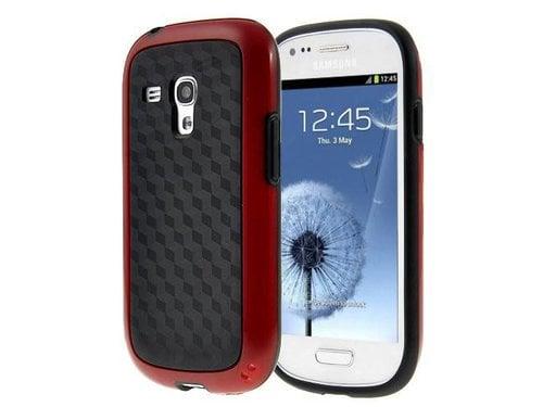 Аксессуары для телефона samsung galaxy s3 mini датчики iphone 7
