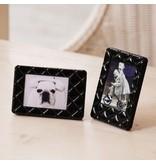 Мини рамка для фотографии Fuji Instax Mini Черная