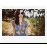 Кассета пленка Fujifilm Instax Wide Film 10 фото