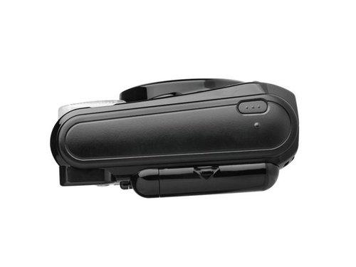 Fujifilm Instax Mini 50s компактный пленочный фотоаппарат