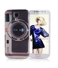 Защитная крышка Leica M9 Samsung Galaxy S4 i9505