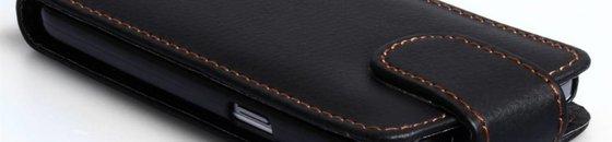 Чехлы Galaxy S4 Mini i9190