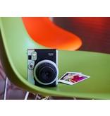 Fujifilm Instax Mini 90 Neo Classic пленочный фотоаппарат
