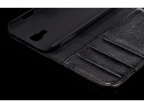 Кошелек портмоне премиум для Samsung Galaxy S4 i9505