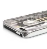 Накладка кассета Philips для iPhone 5/5s