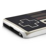 Чехол крышка Nintendo для iPhone 5/5s