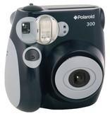 Polaroid Pic 300 современный фотоаппарат Черный