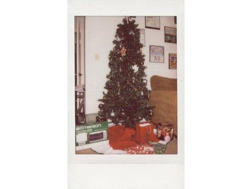 Кассета для Polaroid Pic 300 10 фото