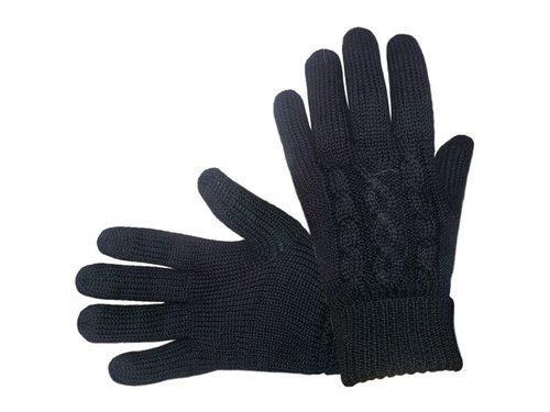 Сенсорные перчатки Hofler Женские