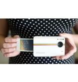 Картридж для фотоаппарата Polaroid Z2300