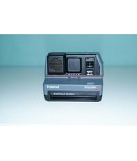 Фотоаппарат Polaroid Impulse AF Автофокус