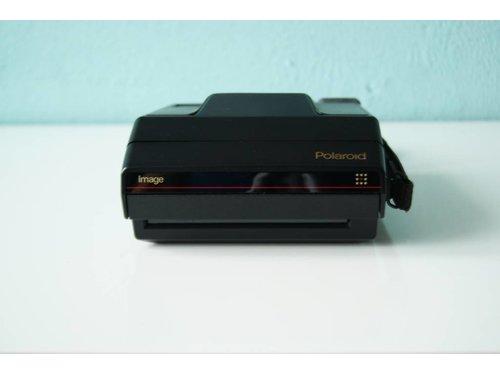 Фотоаппарат Polaroid Image