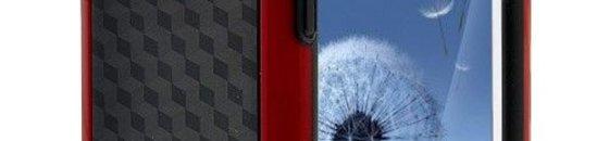 Чехлы Galaxy S 3 Mini i8190