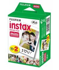 Кассеты для Fujifilm Instax 9 8 7s
