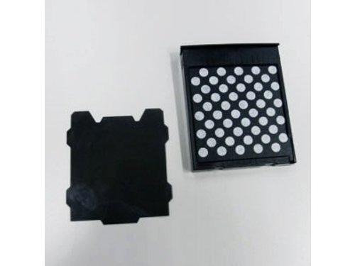 Свето фильтр ND для Polaroid SX-70