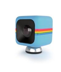 Polaroid Cube Экшн Камера