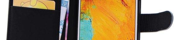 Чехлы Galaxy Note 3 N9000 N9002 N9005