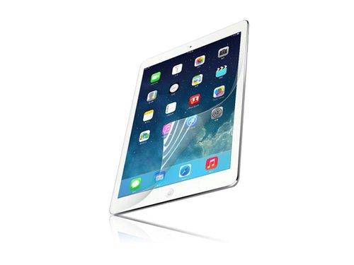 Глянцевая пленка для iPad Air (iPad 5)