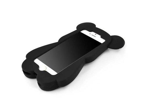 Чехол медведь Papobe для iPhone 5/5s