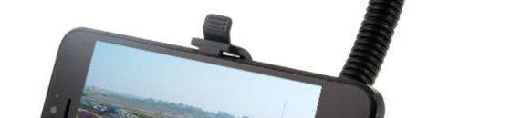 Аксесcуары для iPhone 5/5s