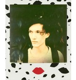Кассета для Polaroid SX-70 Lulu Guinness