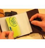 Мини альбом для Fuji Instax Mini / Polaroid Pic 300