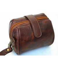 Винтажная сумка для Fuji Instax 7s 8 90 Pic 300
