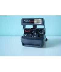 Фотоаппарат Polaroid 636 Family