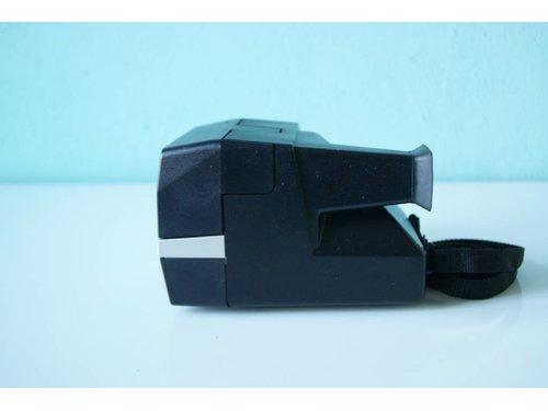 Камера Polaroid Supercolor 635 CL