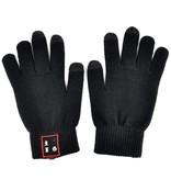 Сенсорные перчатки с Bluetooth гарнитурой Hi Call