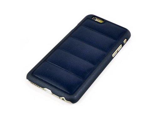 Крышка панельная накладка для iPhone 6