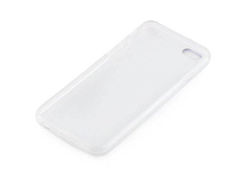 Накладка Ромбы для iPhone 6
