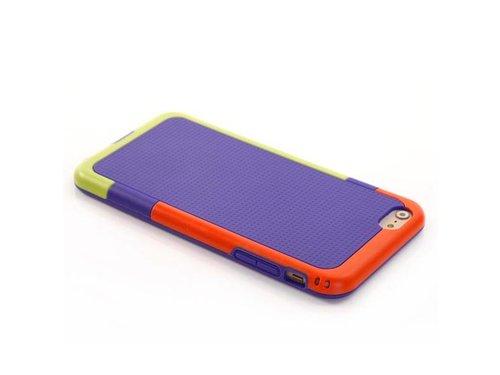 Стильная накладка для iPhone 6 Plus