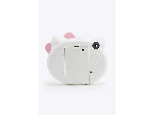 Fujifilm Instax Mini Hello Kitty фотоаппарат