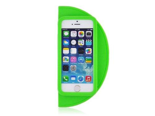 Чехол Арбуз для iPhone 5/5s
