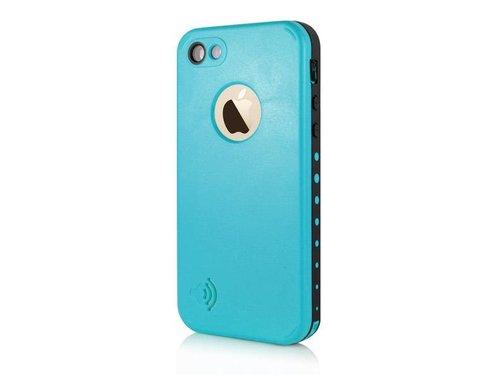 Водонепроницаемый чехол для iPhone 5/5s