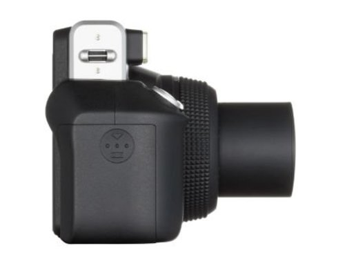Фотоаппарат Fuji Instax Wide 300