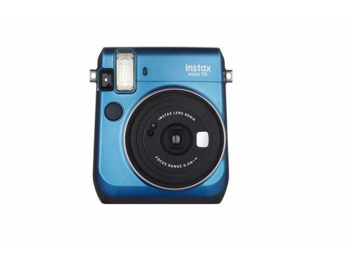 Fujifilm Instax mini 70 Фотоаппарат