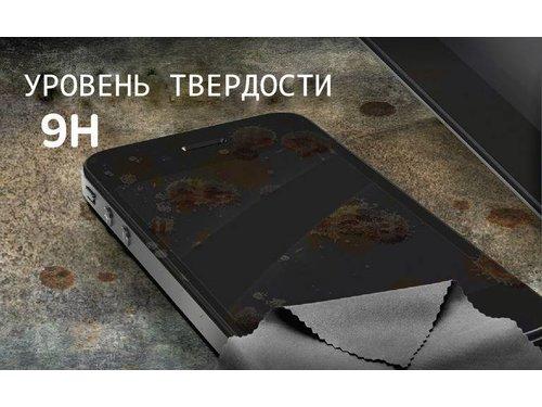 Жидкость для защиты экрана смартфона Kristall Liquid