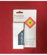Одноразовые вспышки Polaroid SX-70