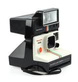 Вспышка Polatronic 1 для Polaroid SX-70 Land