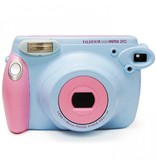Fujifilm Instax Wide 210 Pastel