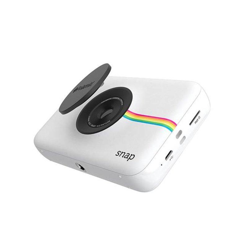 Polaroid Snap фотоаппарат
