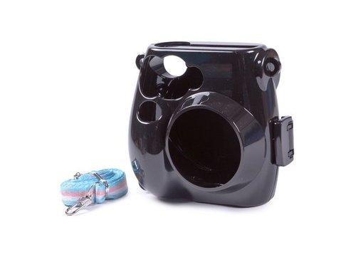 Чехол с ремешком для Instax Mini 7s Polaroid Pic 300