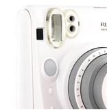 Fujifilm Instax Mini 50S Белый