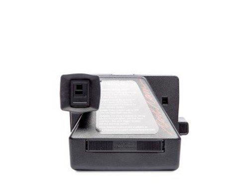 Фотоаппарат Polaroid Cool Cam 600