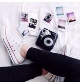 Polaroid Pic 300 в аренду